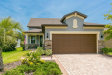 Photo of 94 Wood Meadow WAY, PONTE VEDRA, FL 32081 (MLS # 947320)