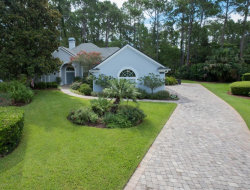 Photo of 12898 Quailbrook DR, JACKSONVILLE, FL 32224 (MLS # 947331)