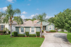 Photo of 3525 Bay Island CIR, JACKSONVILLE BEACH, FL 32250 (MLS # 947661)