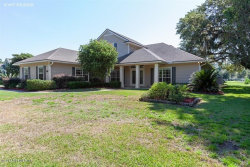 Photo of 3023 Jeremys DR, GREEN COVE SPRINGS, FL 32043 (MLS # 947733)