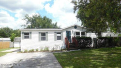 Photo of 260 Vintage Oak CIR, ST AUGUSTINE, FL 32092 (MLS # 947742)