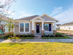 Photo of 185 Dalton CIR, ST AUGUSTINE, FL 32092 (MLS # 947872)