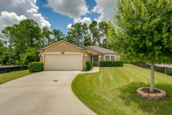 Photo of 216 W Jayce WAY, ST AUGUSTINE, FL 32084 (MLS # 947911)