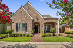 Photo of 1624 Challen AVE, JACKSONVILLE, FL 32205 (MLS # 947913)