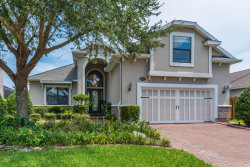 Photo of 13059 Highland Glen WAY N, JACKSONVILLE, FL 32224 (MLS # 947915)