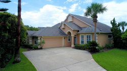 Photo of 697 Sand Isles CIR, PONTE VEDRA BEACH, FL 32082 (MLS # 947917)