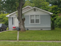 Photo of 1743 W 45th ST, JACKSONVILLE, FL 32208 (MLS # 947920)