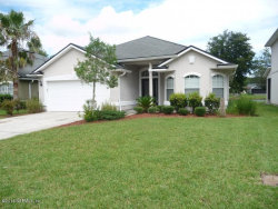 Photo of 2459 Willowbend DR, ST AUGUSTINE, FL 32092 (MLS # 947924)