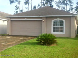 Photo of 3492 Alec DR, MIDDLEBURG, FL 32068 (MLS # 947928)