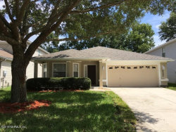 Photo of 14502 Woodfield CIR S, JACKSONVILLE, FL 32258 (MLS # 947931)