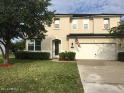 Photo of 349 Bostwick CIR, ST AUGUSTINE, FL 32092 (MLS # 947933)