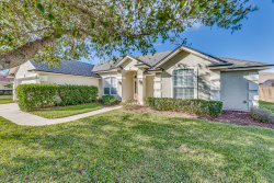 Photo of 14622 Christen DR, JACKSONVILLE, FL 32218 (MLS # 948031)
