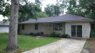 Photo of 596 West ST, GREEN COVE SPRINGS, FL 32043 (MLS # 948174)