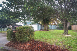 Photo of 8082 Charmont DR S, JACKSONVILLE, FL 32277 (MLS # 948253)