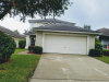 Photo of 4050 Pebble Brooke CIR N, ORANGE PARK, FL 32065 (MLS # 948327)