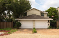 Photo of 310 2nd ST, ATLANTIC BEACH, FL 32233 (MLS # 948552)