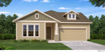Photo of 378 Daniel Park CIR, PONTE VEDRA, FL 32081 (MLS # 948592)