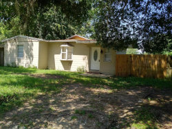 Photo of 4148 Ruby DR E, JACKSONVILLE, FL 32246 (MLS # 949120)