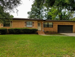 Photo of 5629 Bradshaw ST, JACKSONVILLE, FL 32277 (MLS # 949254)