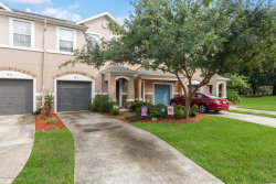 Photo of 5897 Parkstone Crossing DR, JACKSONVILLE, FL 32258 (MLS # 949276)