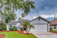 Photo of 3365 Heron DR N, JACKSONVILLE BEACH, FL 32250 (MLS # 949425)
