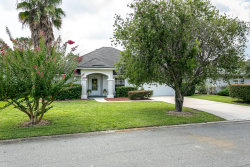 Photo of 3544 Olympic DR, GREEN COVE SPRINGS, FL 32043 (MLS # 949449)