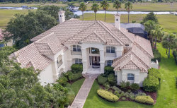 Photo of 24624 Harbour View DR, PONTE VEDRA BEACH, FL 32082 (MLS # 949474)