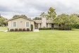 Photo of 2187 Constitution DR, ORANGE PARK, FL 32073 (MLS # 949559)