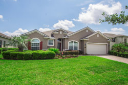 Photo of 125 Kenmore AVE, PONTE VEDRA, FL 32081 (MLS # 949588)