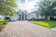 Photo of 3203 Canyon Falls DR, GREEN COVE SPRINGS, FL 32043 (MLS # 949663)