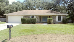 Photo of 2623 Grafton DR, ORANGE PARK, FL 32065 (MLS # 949739)