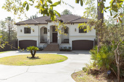 Photo of 10712 Quail Ridge DR, PONTE VEDRA, FL 32081 (MLS # 949771)