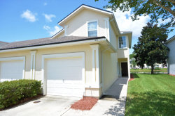 Photo of 613 South Branch DR, JACKSONVILLE, FL 32259 (MLS # 949779)
