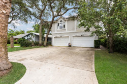 Photo of 826 9th AVE S, JACKSONVILLE BEACH, FL 32250 (MLS # 949845)
