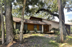 Photo of 1165 Neck RD, PONTE VEDRA BEACH, FL 32082 (MLS # 950333)