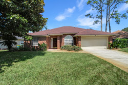 Photo of 3551 Heron DR S, JACKSONVILLE BEACH, FL 32250 (MLS # 950445)