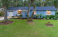 Photo of 1734 5th AVE N, JACKSONVILLE BEACH, FL 32250 (MLS # 950485)