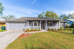 Photo of 4743 Southern Pacific DR, JACKSONVILLE, FL 32257 (MLS # 950489)