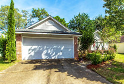 Photo of 3059 Marbon Estates CT, JACKSONVILLE, FL 32223 (MLS # 950571)