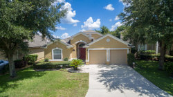 Photo of 987 Otter Creek DR, ORANGE PARK, FL 32065 (MLS # 951271)