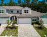 Photo of 250 Pindo Palm DR, PONTE VEDRA, FL 32081 (MLS # 951273)