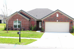 Photo of 1354 King Rail LN, MIDDLEBURG, FL 32068 (MLS # 951433)