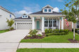 Photo of 68 Paradise Valley DR, PONTE VEDRA, FL 32081 (MLS # 951455)