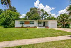 Photo of 2946 Rogero RD, JACKSONVILLE, FL 32277 (MLS # 951468)
