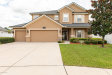 Photo of 15615 Spotted Saddle CIR, JACKSONVILLE, FL 32218 (MLS # 951824)
