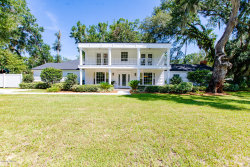 Photo of 1902 Forest AVE, NEPTUNE BEACH, FL 32266 (MLS # 952162)