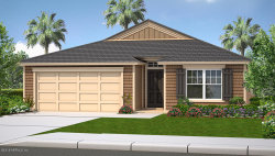 Photo of 2058 Pebble Point DR, GREEN COVE SPRINGS, FL 32043 (MLS # 952182)