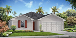 Photo of 2072 Pebble Point DR, GREEN COVE SPRINGS, FL 32043 (MLS # 952199)