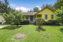 Photo of 3365 Penny LN, MIDDLEBURG, FL 32068 (MLS # 952333)