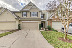 Photo of 6510 Smooth Thorn CT, JACKSONVILLE, FL 32258 (MLS # 952391)